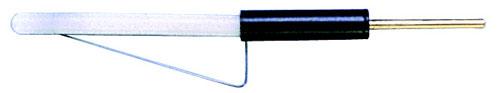 Сургитрон аппарат для удаления эрозии 10