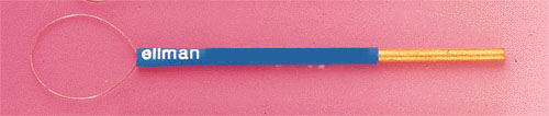 Сургитрон: радиоволновое удаление папиллом, родинок, бородавок, эрозии шейки матки - полная информация